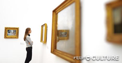 Exposition | Dans les musées, la gratuité c'est maintenant! | Scoop.it