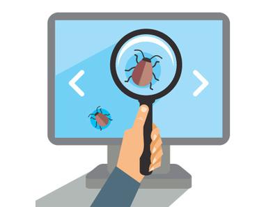 What Are Pluses and Minuses of Exploratory Testing? | Software Testing | Scoop.it
