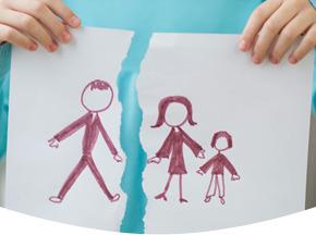 Divorce | Oklahoma City, OK - Office of Jeramy Jarman | Family law attorney | Scoop.it