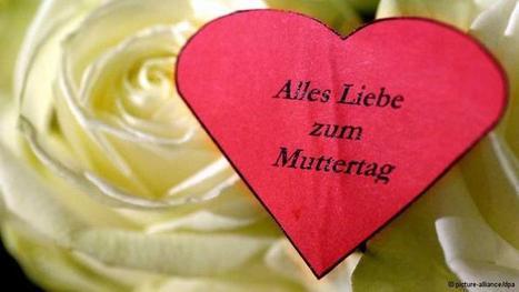 Von Herzen   Sprachbar   DW.DE   08.05.2013   Deutsch lernen!   Scoop.it