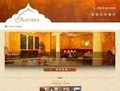 Gharanarestaurant.com | gharana-restaurant | Scoop.it