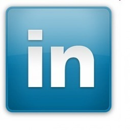 Create a LinkedIn Company Page: Step-by-Step Instructions | Community Management Around the Web | Scoop.it
