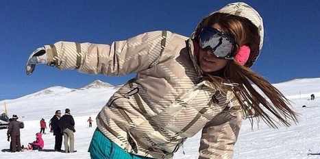 Vacances: pourquoi les Français plébiscitent les courts séjours ? | Ecobiz tourisme - club euro alpin | Scoop.it