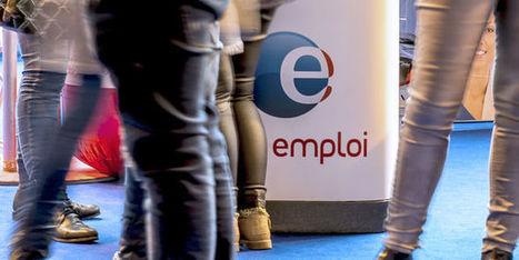 Comment obtenir l'aide à la recherche du premier emploi | DAFSharing - Finance d'entreprise | Scoop.it