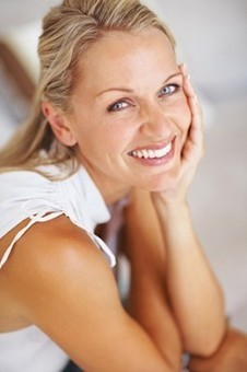 What to Wear Today: a Smile | Dentistry at Scoop.it! | Scoop.it