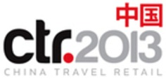 China Travel Retail and JMG-Research to publish consumer insights | Travel Retail | Scoop.it