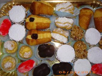 cibo che fa sognare ... senza glutine: ... E VIAGGIARONO CELIACI E ...   senza glutine   Scoop.it
