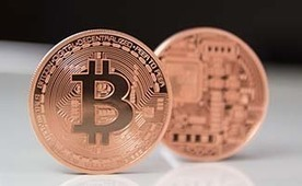 Bitcoin Industry Venture Capitalists Shift Focus to Non-Financial Applications and Ethereum Startups   virtual currencies   Scoop.it