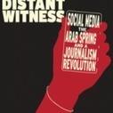 CUNY to start publishing journalism books | JIMROMENESKO.COM | Multimedia Journalism | Scoop.it