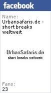 urbansafaris.de - short breaks weltweit: Die 20 meistbesuchten Museen 2013   German Information for German1 and 2   Scoop.it