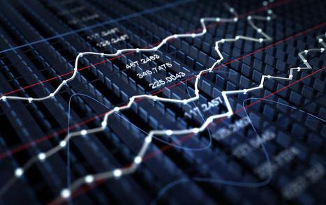 Mt. Gox Statement Claims it Made Conscious Decision to Halt Transactions | Peer2Politics | Scoop.it