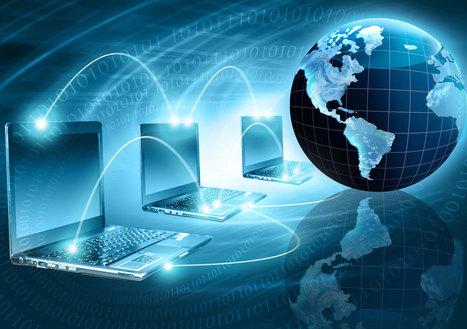 La digitalisation réinvente les pratiques et métiers de la fidélisation client   Entreprise et Stratégie Digitale   Scoop.it