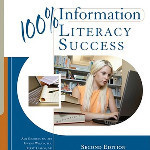 100% Information Literacy Success ebook downloads | infromation leteracy success 3e | Scoop.it