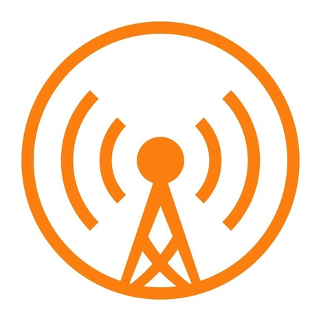 Overcast - A Podcast Player | Moodle and Web 2.0 | Scoop.it