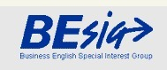 besig - Resources for Business English Teaching | Internet 2013 | Scoop.it