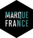 Construisons la marque France | Politique nationale PRG | Scoop.it