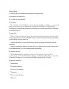Notas Para Ceneval Egel-Info 2012   abram   Scoop.it