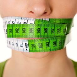 Vida y Salud » ¡Cuidado! Las dietas muy bajas en calorías podrían ... | Alimentación y nutrición | Scoop.it