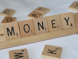 Where To Spend Your Marketing Budget in 2013 | Marketing in Motion | Scoop.it