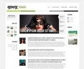Themes | Fearlessflyer | Wordpress templates | Scoop.it