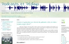 Créez une Webradio (open-source) pour diffuser un contenu audio sur Internet | | outils numériques utiles dans la classe FLE | Scoop.it