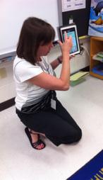 The Single iPadClassroom | iPads in Education | Scoop.it