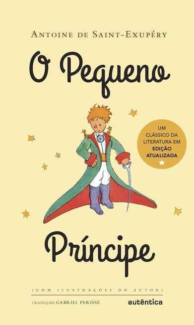 Criança gosta de ler? 10 livros que encantarão os pequenos | Litteris | Scoop.it