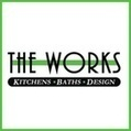 The Works (theworksga) | Top Interior Designers of Atlanta | Scoop.it