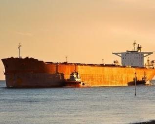 Save Threatened Coastline from Massive Oil Spills   GarryRogers Biosphere News   Scoop.it