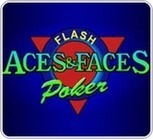 Aces and Faces Video Póker | Casinoconbonus.es | Online Casino | Scoop.it