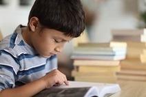 Des histoires de famille pour apprendre à écrire | Ecrire l'histoire de sa vie ou de sa famille | Scoop.it
