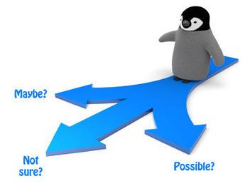 Cómo diseñar escenarios interactivos en e-learning | Educación y TIC | Scoop.it
