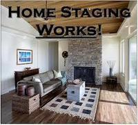 Beware of Being Fooled By Home Staging | Real Estate | Scoop.it