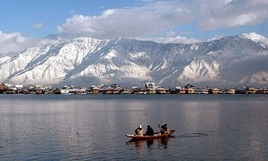 Kashmir - A Heaven On Earth | Travel and Tourism in Jaipur - The Pink City | Scoop.it