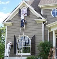 Things to Consider While Selecting Exterior House Painter Fort Lauderdale | Best pressure washing Fort Lauderdale FL | Scoop.it