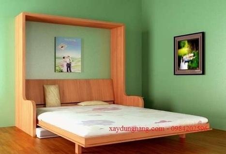 Bọc ghế sofa, sofa góc, sofa giường, sofa đa năng tại Tp HCM | Bọc ghế sofa hcm | xaydungnang | Scoop.it