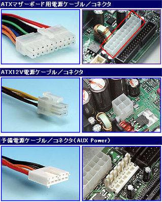 Veriton X480G 電源 【高品質】純正エイサーACER 電源ユニット | cpufanjp | Scoop.it