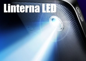 Descargar Linterna LED | Promocion Online | Scoop.it
