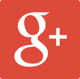 What is Google Plus? A Complete User Guide. (Videos and Blog) - Martin Shervington | Social Media | Scoop.it