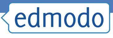 Vinculaciones: 20 Maneras para utilizar Edmodo | Entornos virtuales de aprendizaje - LMS | Scoop.it
