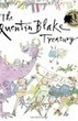 The Quentin Blake Treasury by Quentin Blake - review | Read Ye, Read Ye | Scoop.it