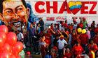 Venezuela election results mapped as open data | Geoloco | Scoop.it