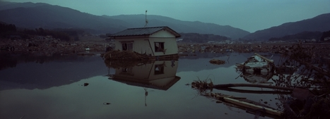 [Photoblog] 2 jours à Tohoku | Eastbound - Blog du journaliste Ikuru Kuwajima | Japon : séisme, tsunami & conséquences | Scoop.it