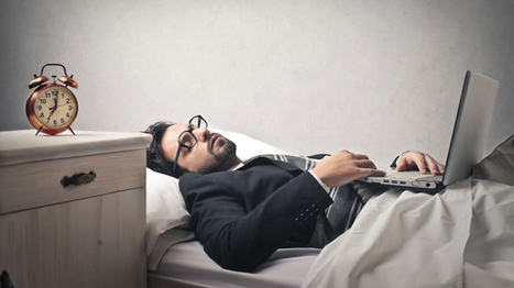 3 Marks of Lazy Copywriting — Filthy Rich Writer | Breaking Into Copywriting | Scoop.it