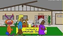 Lemonade And Learning » Brain Based Learning | Game Based Learning Today | Scoop.it