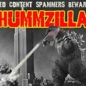 Hummzilla Webinar Part 2: By Popular Demand | Network Empire | Russell Wright - Theme Zoom Inventor and Professional Content Curator | Scoop.it