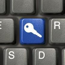 Botnet probeert massaal in te loggen op Wordpress-sites | DDoS aanvallen | Scoop.it