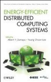 Energy Efficient Distributed Computing Systems - Free eBook Share   mohamadbagherdavoodi   Scoop.it