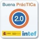 1er TRIMESTRE - laslaminas.es - Web de apuntes y ejercicios de Dibujo Técnico y educación plástica y visual. | Matemáticas | Scoop.it