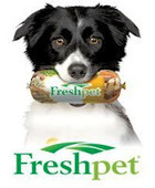 Bunny's Blog: Enter the FreshPet My Pet Deserves FRESH Sweepstakes | Pet News | Scoop.it